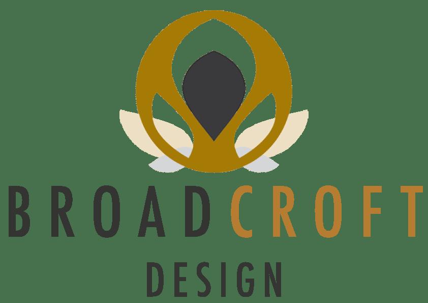 Broadcroft -